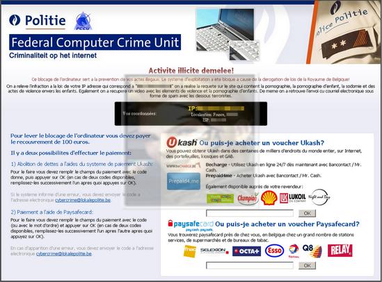 federal_computer_crime_unit_virus